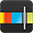stitcher icon small